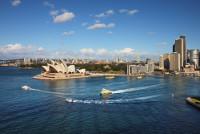 Sydney-coach-hire